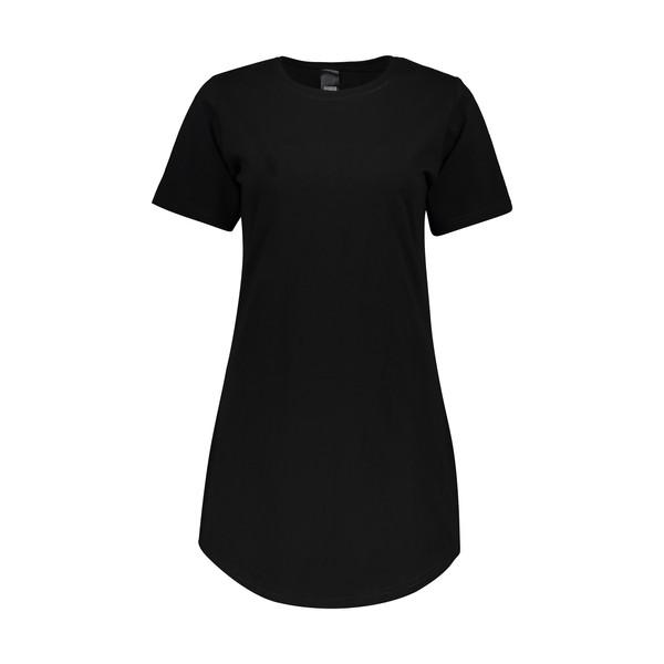 تی شرت زنانه آگرین مدل 143130499