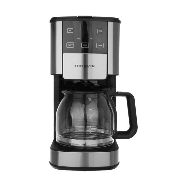 قهوه ساز هانوور مدل 1120