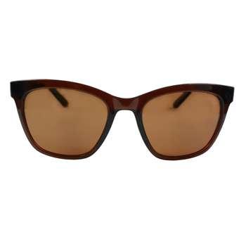 عینک آفتابی کد s.105