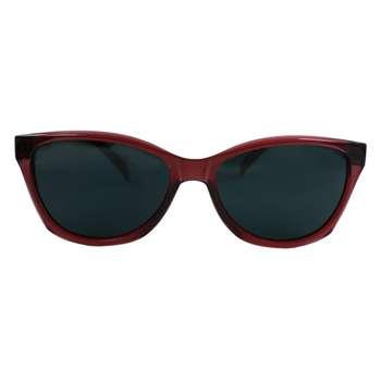 عینک آفتابی کد s.117