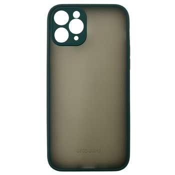 کاور مدل MTT مناسب برای گوشی موبایل اپل IPhone 11 Pro