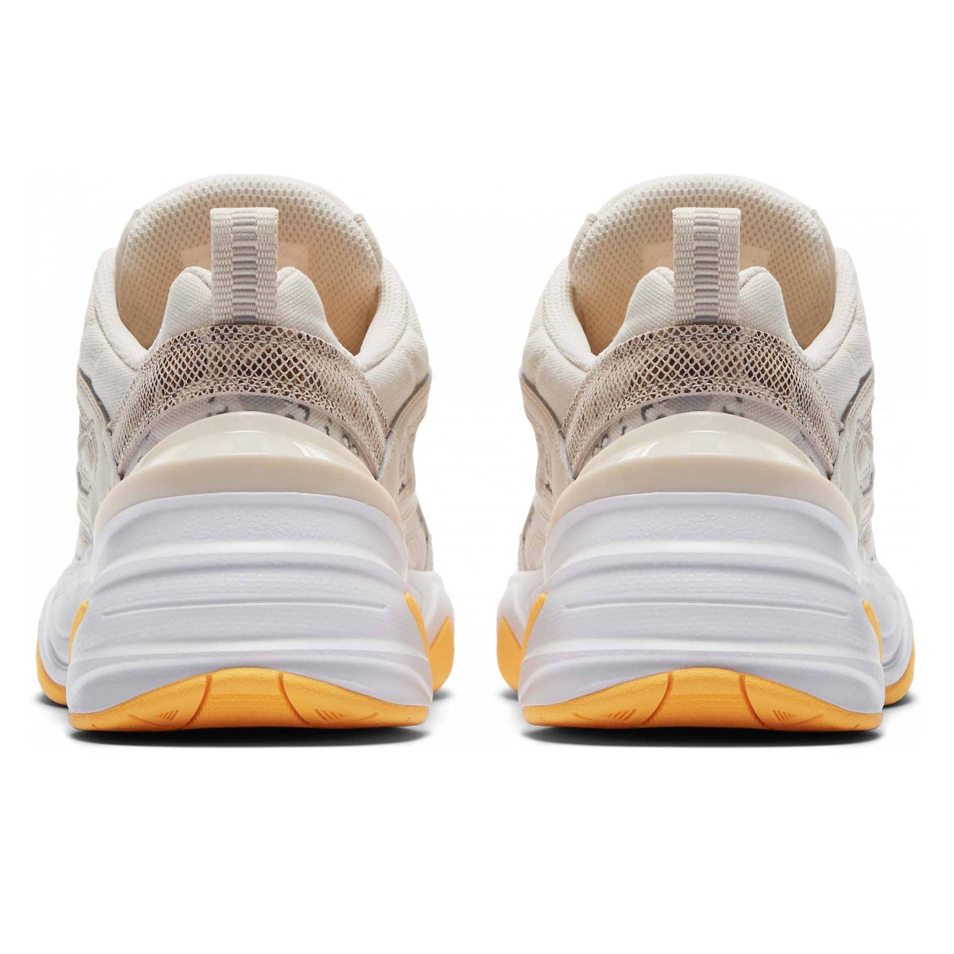 کفش مخصوص پیاده روی زنانه مدل M2K Tekno
