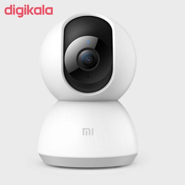 دوربین تحت شبکه شیائومی مدل MJSXJ05CM Global main 1 5