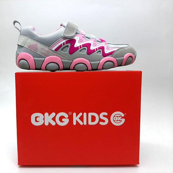 کفش مخصوص پیاده روی مدل BKG1730