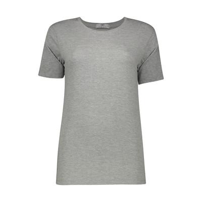 Photo of تی شرت زنانه مون مدل 163114093