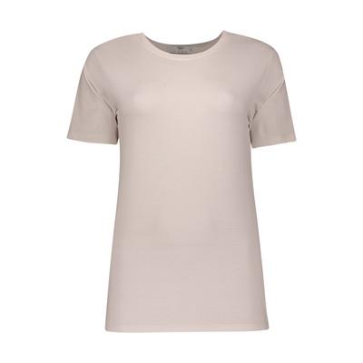 تی شرت زنانه مون مدل 163114084