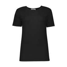 تی شرت زنانه مون مدل 163114099