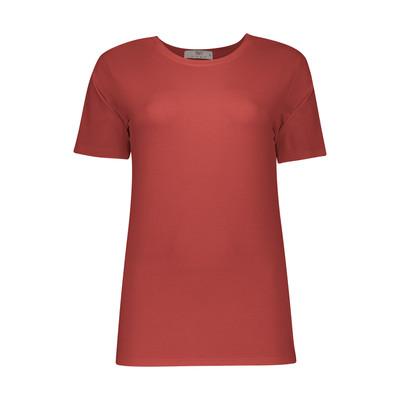 تی شرت زنانه مون مدل 163114073