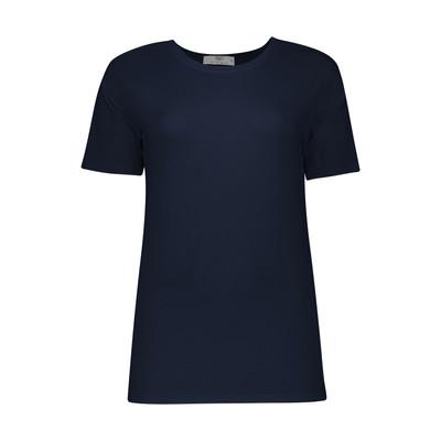 تی شرت زنانه مون مدل 163114059