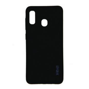 کاور مدل A1 مناسب برای گوشی موبایل سامسونگ Galaxy A20s