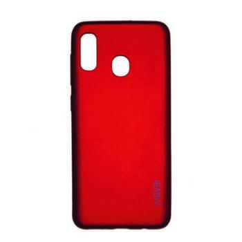 کاور ایکس لول مدلA1 مناسب برای گوشی موبایل سامسونگ Galaxy A20
