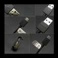 شارژر دیواری سونی مدل EP880 به همراه کابل تبدیل microUSB thumb 9