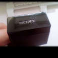 شارژر دیواری سونی مدل EP880 به همراه کابل تبدیل microUSB thumb 5