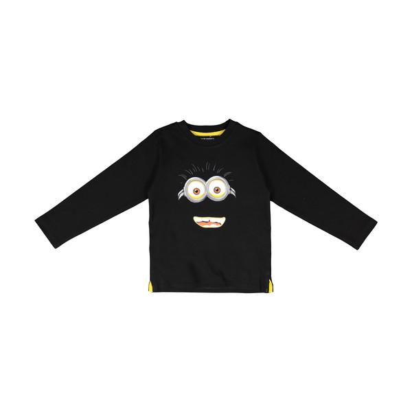 تی شرت پسرانه سون پون مدل 1391239-99