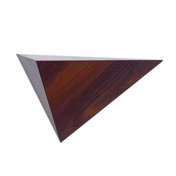شلف دیواری مدل پارامید ۰۰۱