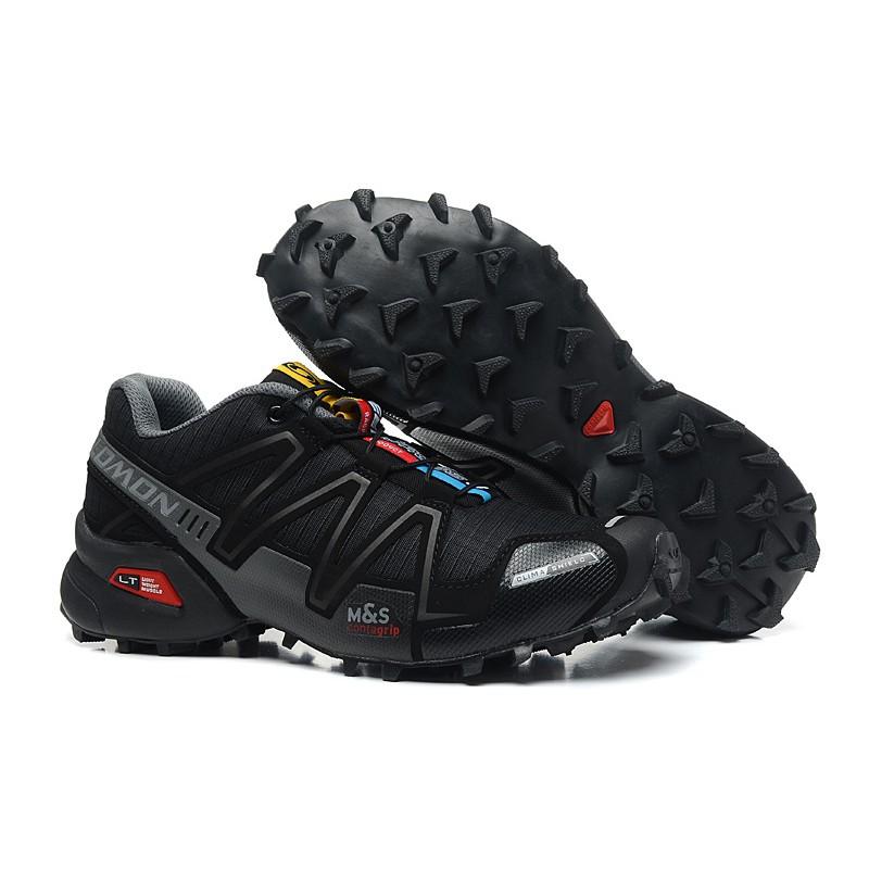 کفش مخصوص پیاده روی زنانه مدل Speed cross