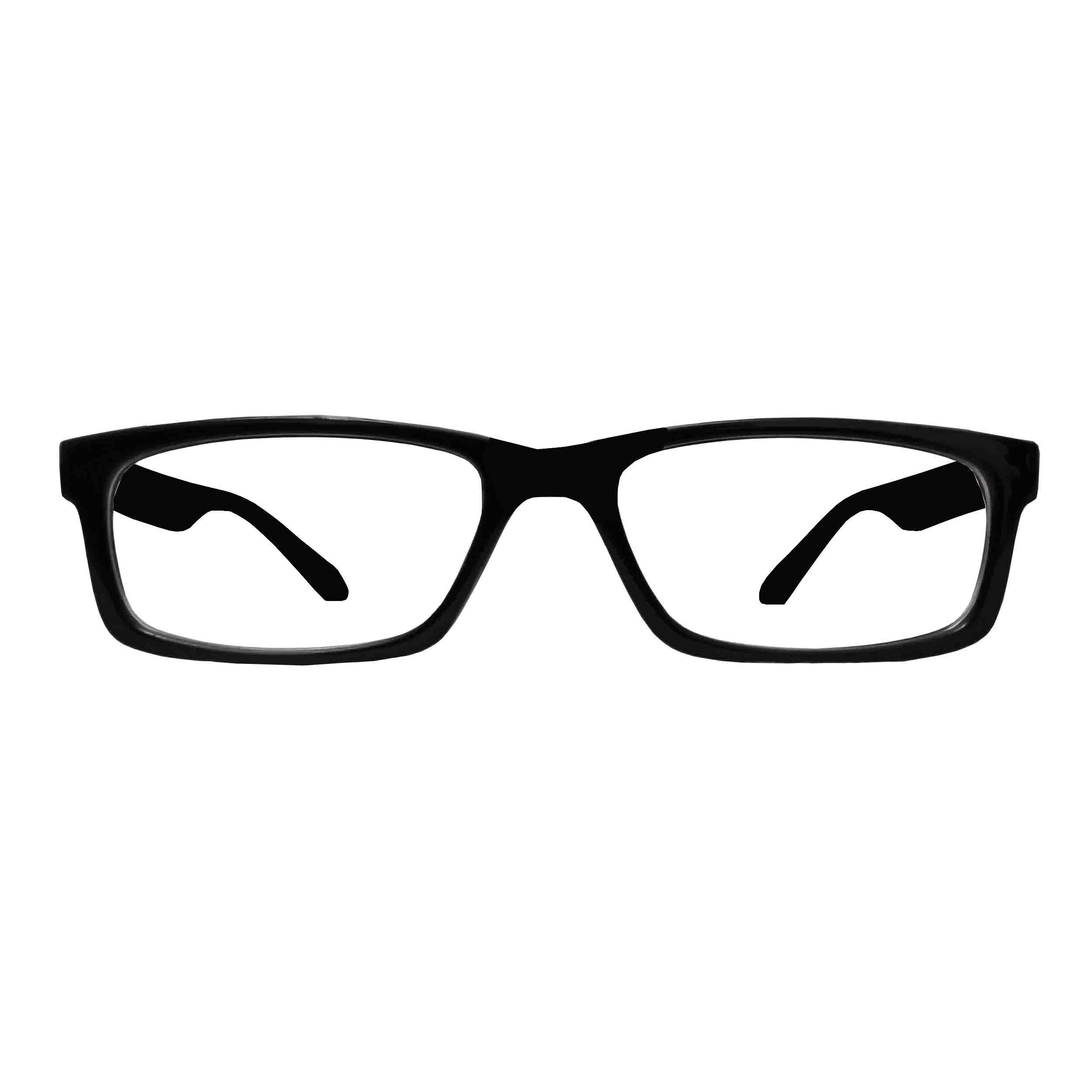 فریم عینک طبی کد 62441