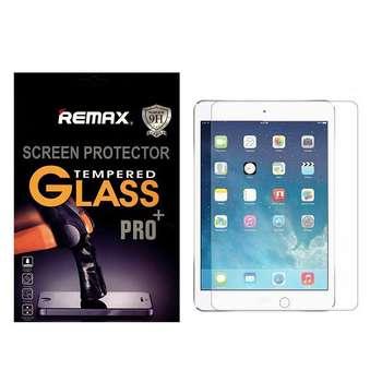 محافظ صفحه نمایش ریمکس مدل HM01 مناسب برای تبلت اپل iPad Mini