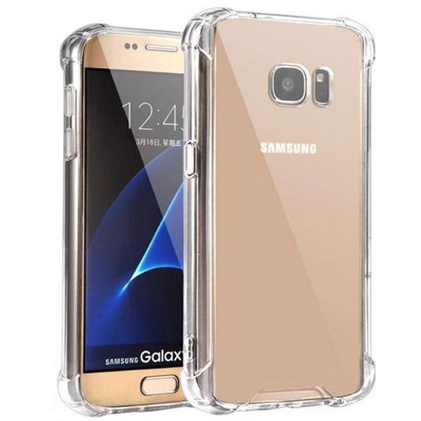 کاور مدل H67 مناسب برای گوشی موبایل سامسونگ Galaxy S7