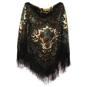 روسری زنانه مدل 00278