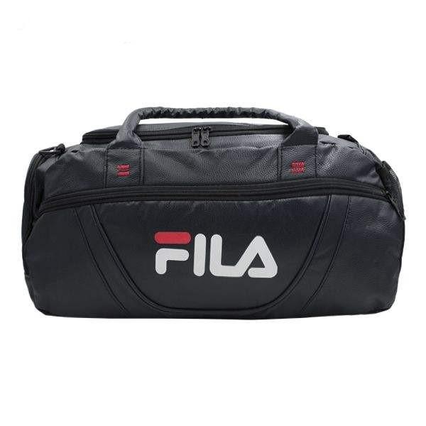 ساک  ورزشی  مدل  FIL22