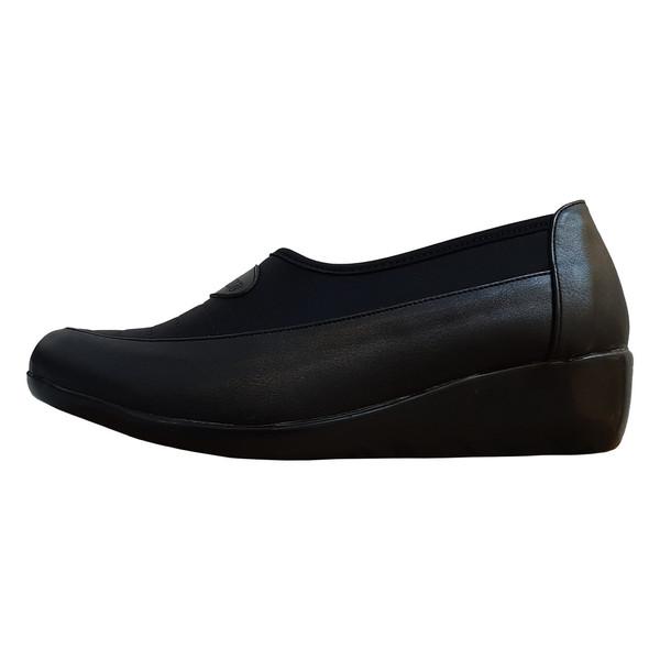کفش روزمره زنانه پاتکان مدل 304 کد NIK531M