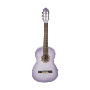 گیتار کلاسیک رویال کد 14