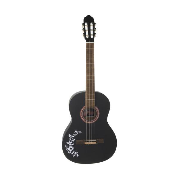 گیتار کلاسیک رویال کد 10