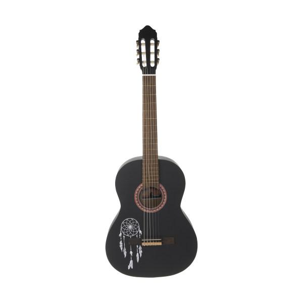 گیتار کلاسیک رویال کد 06