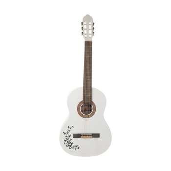 گیتار کلاسیک رویال کد 08