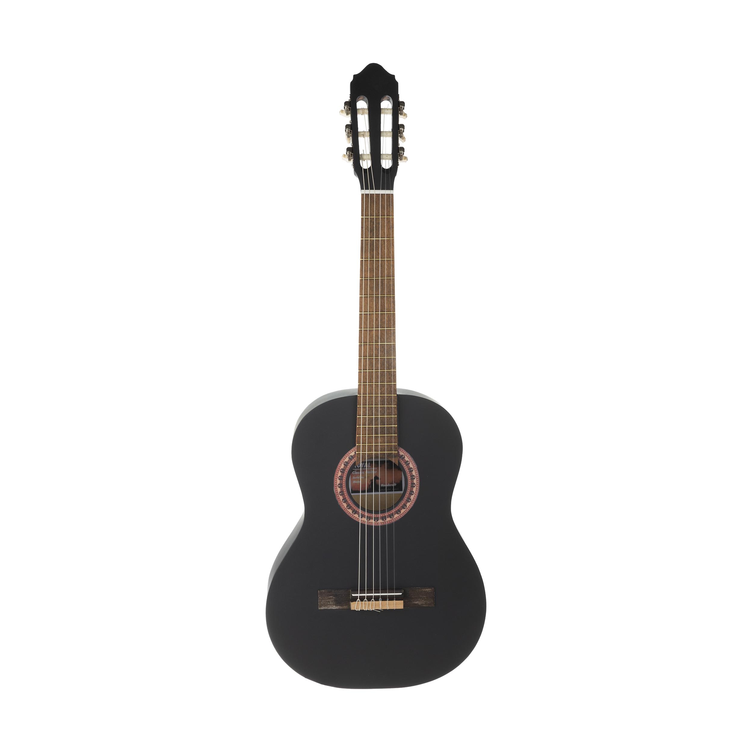 گیتار کلاسیک رویال کد 02