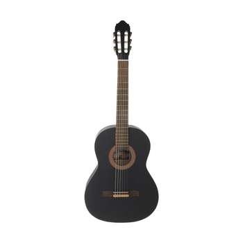 گیتار کلاسیک رویال کد 15