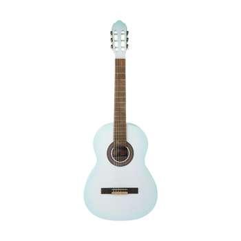گیتار کلاسیک رویال کد 05