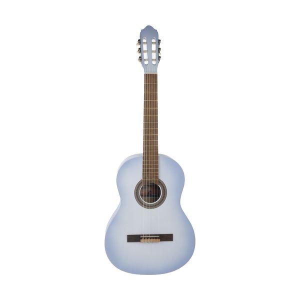 گیتار کلاسیک رویال کد 04