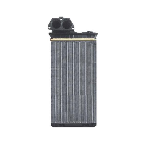 رادیاتور بخاری کد 01 مناسب برای پژو 206