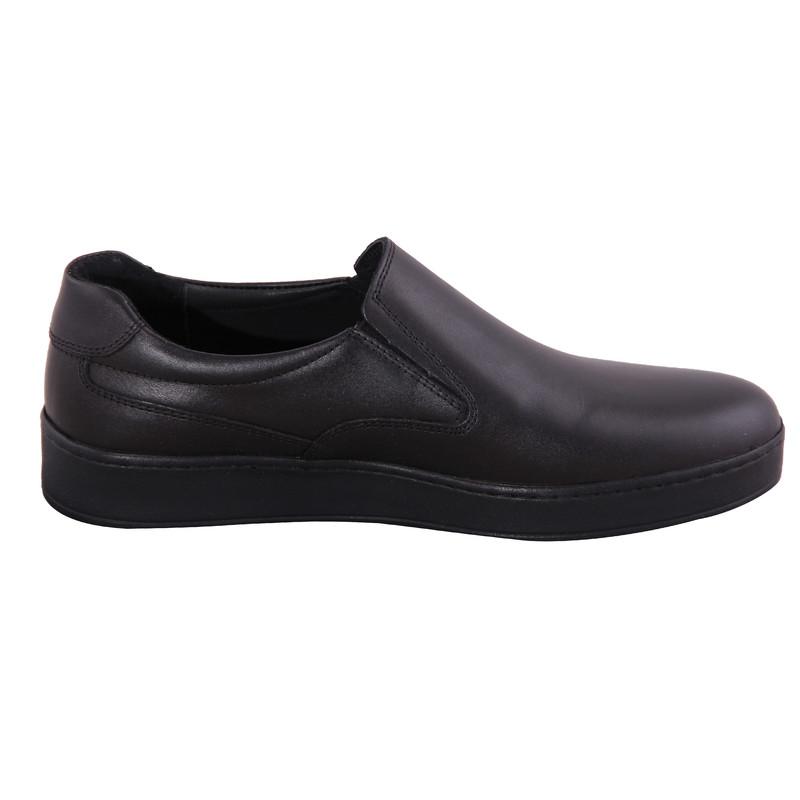 کفش روزمره مردانه مدل MT4721-1