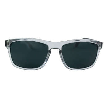 عینک آفتابی کد s.108