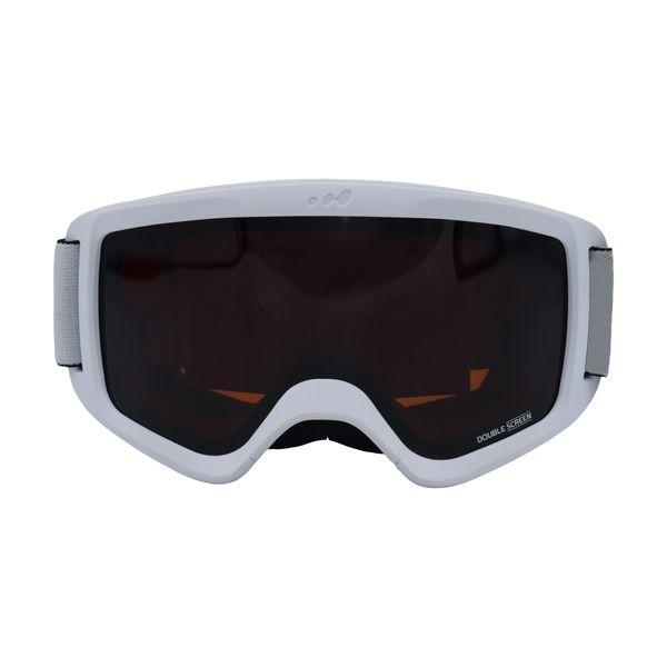 عینک اسکی مدل WEDZE G140