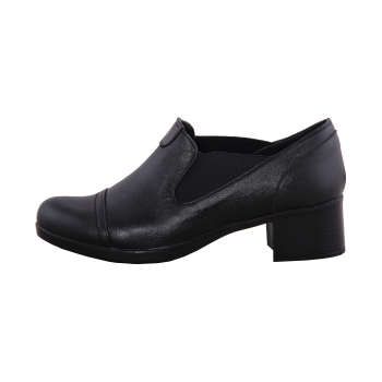 کفش زنانه کد 1-39958