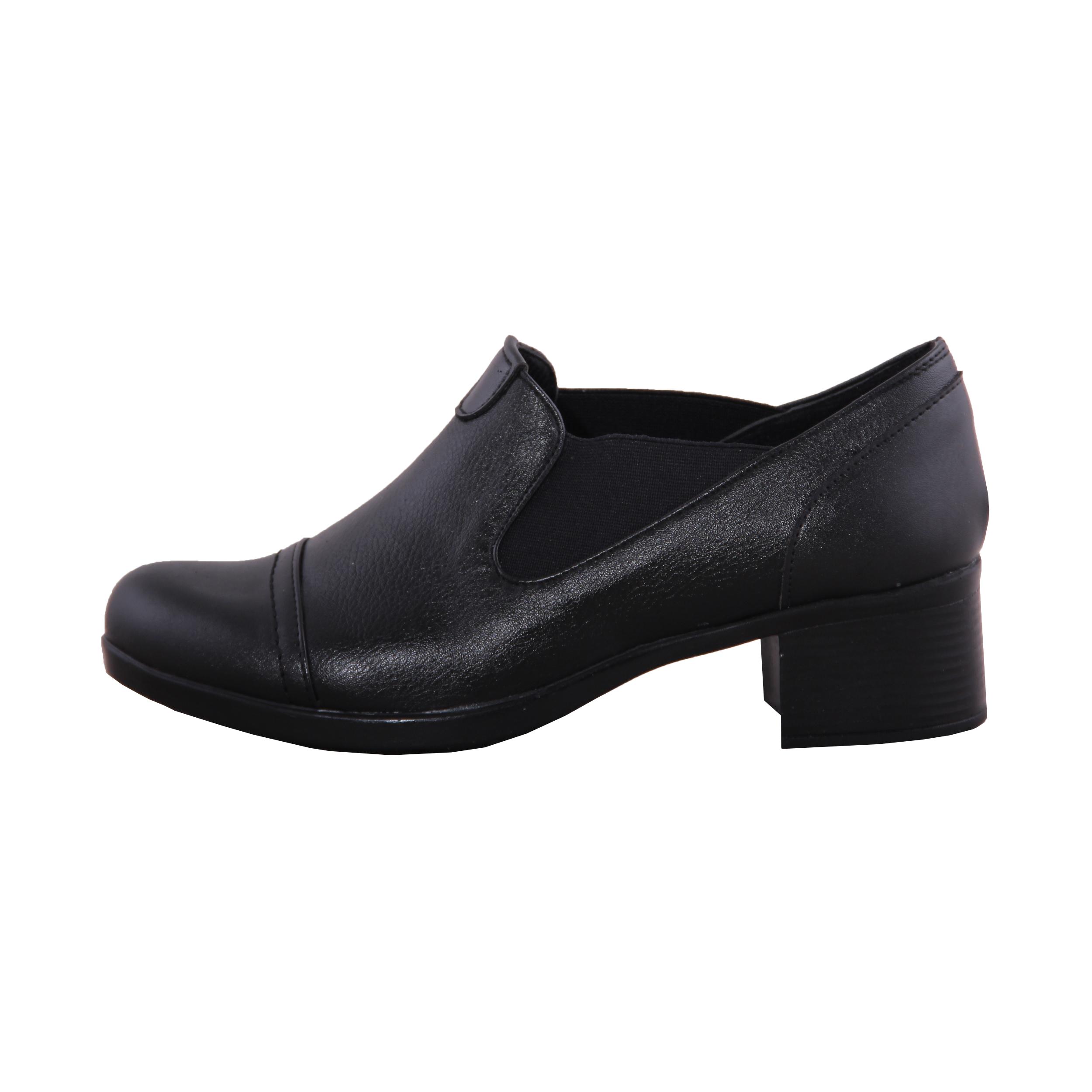 تصویر کفش زنانه کد 1-39958