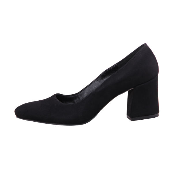 کفش زنانه کد 1-39953