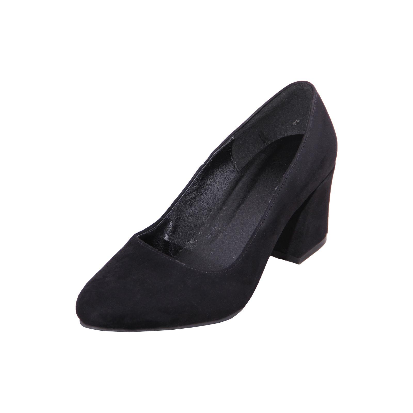 کفش زنانه کد 1-39953  main 1 1