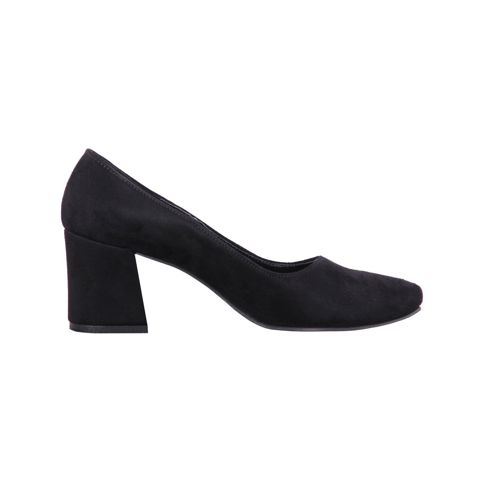 کفش زنانه کد 1-39953  main 1 2
