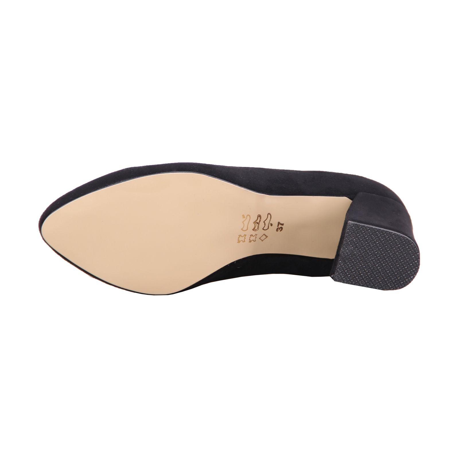 کفش زنانه کد 1-39953  main 1 3