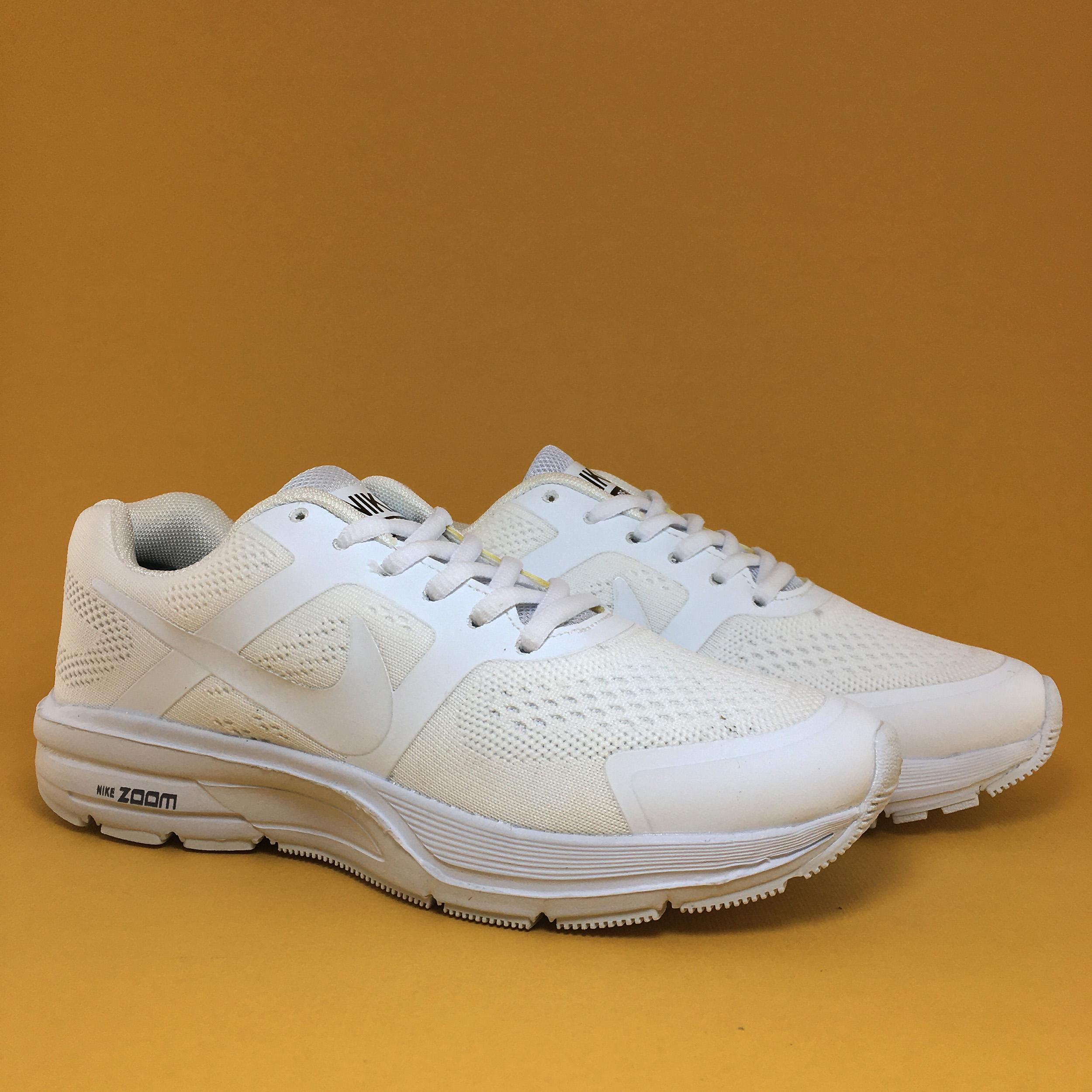 کفش مخصوص پیاده روی زنانه کد A57