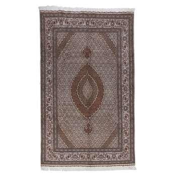 فرش دستباف قدیمی شش متری سی پرشیا کد 174302