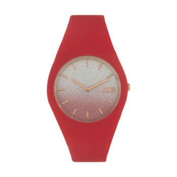 ساعت مچی عقربه ای زنانه کد 003