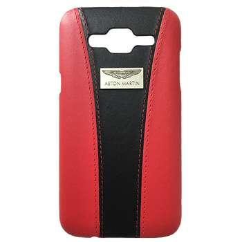 کاور مدل Ast5 مناسب برای گوشی موبایل سامسونگ Galaxy J5
