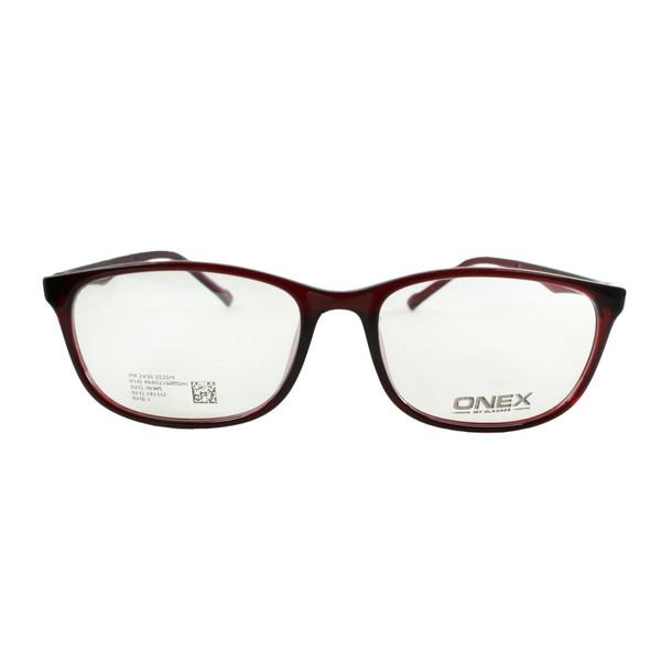 فریم عینک طبی اونکس کد S.1002.D