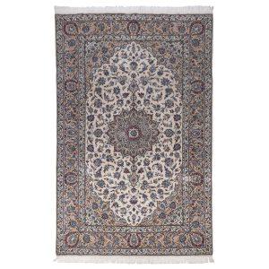 فرش دستباف قدیمی شش متری سی پرشیا کد 174311یک جفت